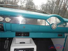 Picture of Classic 1955 Bel Air located in Hiram Georgia - $49,900.00 Offered by Select Classic Cars - P1VV