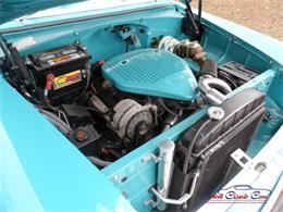Picture of Classic 1955 Chevrolet Bel Air - P1VV
