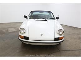 Picture of '72 911T - P1VZ
