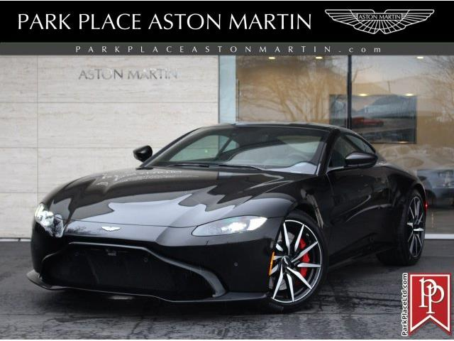Picture of '19 Vantage Offered by  - P1WE