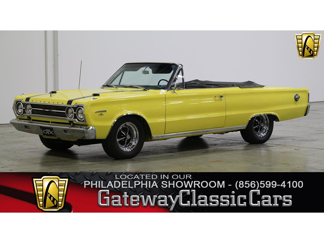 Large Picture Of 67 Gtx P1wf