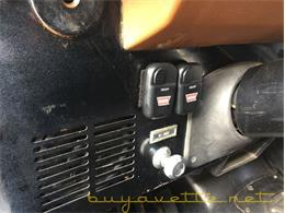 Picture of '82 CJ5 - P1XD
