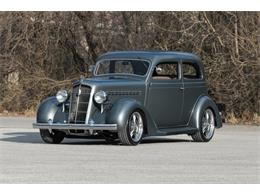 Picture of '35 Street Rod - P1XH