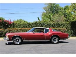 Picture of '73 Riviera - P1XI