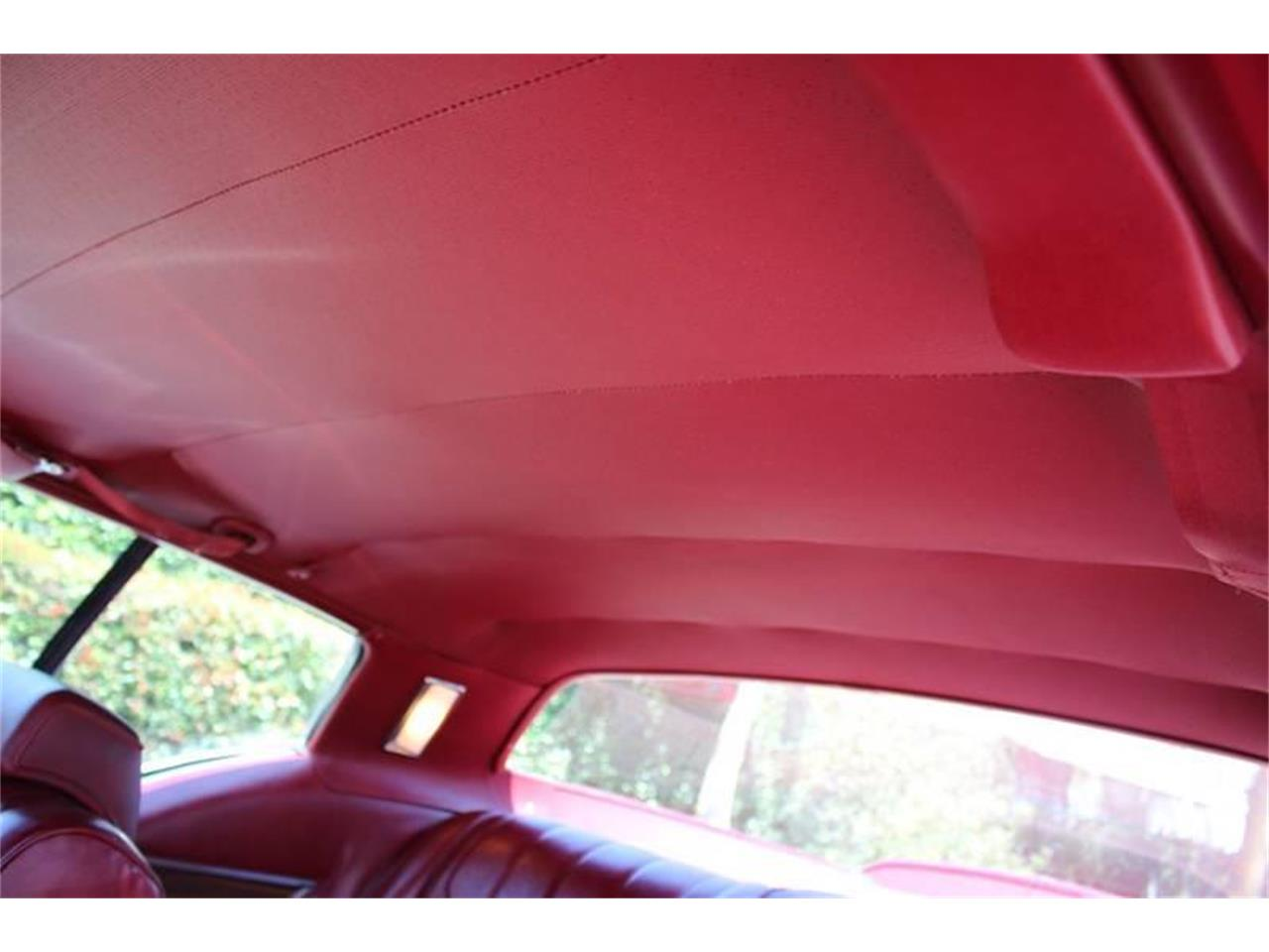 Large Picture of '73 Riviera - P1XI