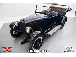 Picture of '22 Maxwell 25 Touring Sedan - $23,500.00 - P1XK