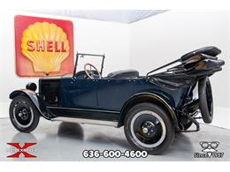Picture of Classic '22 25 Touring Sedan - $23,500.00 - P1XK
