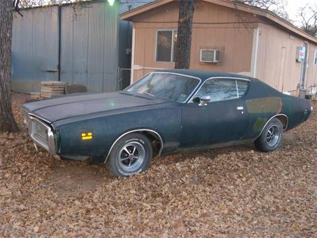 Picture of '71 Charger - OVR0