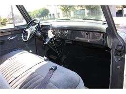 Picture of Classic '55 F100 - P1YR