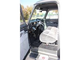 Picture of Classic '55 F100 located in La Verne California Offered by American Classic Cars - P1YR