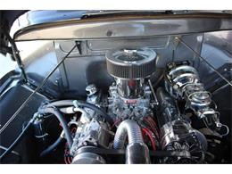 Picture of 1955 F100 located in California Auction Vehicle - P1YR