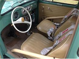 Picture of '56 Beetle located in Cadillac Michigan - P201