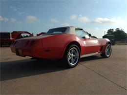 Picture of '74 Corvette - OVRB