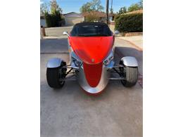 Picture of '01 Prowler - P214