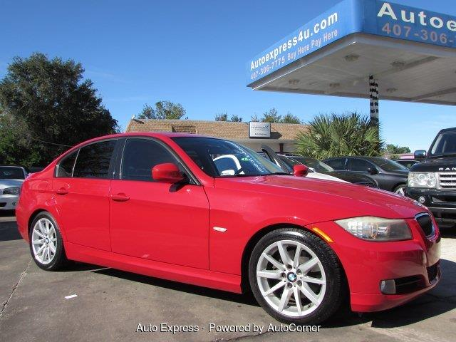 Picture of 2010 BMW 328i located in Florida - P21G