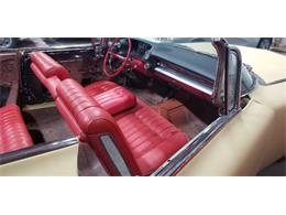 Picture of 1959 Cadillac Series 62 located in Cadillac Michigan - P225