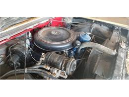 Picture of Classic 1959 Cadillac Series 62 located in Cadillac Michigan Offered by Classic Car Deals - P225