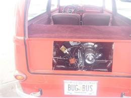 Picture of '59 Beetle - P22S