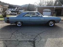 Picture of '69 Dart - P260