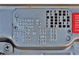 Picture of '87 560 - P262