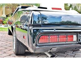 Picture of '73 Cougar XR7 - P26F