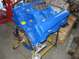 Picture of '62 Series 62 - P26J