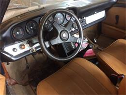 Picture of '72 911 - P283
