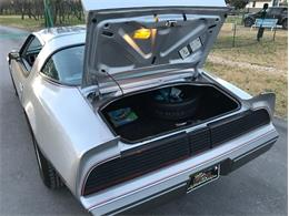 Picture of '79 Firebird - P29A
