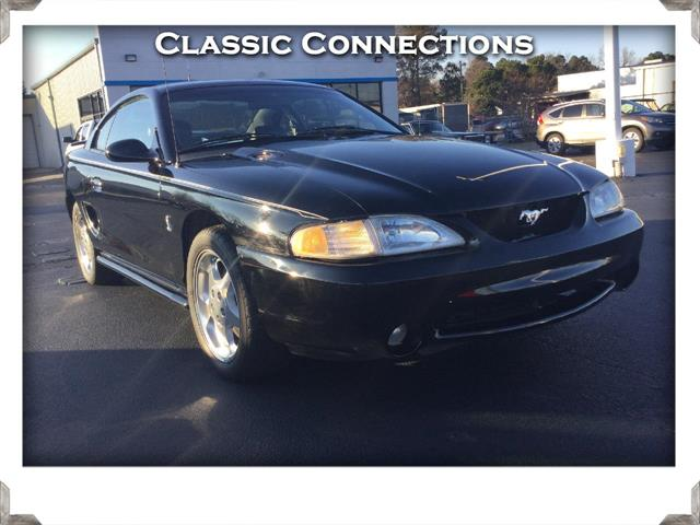 Picture of '94 Mustang Cobra - P2C7