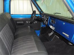 Picture of '70 C10 - P2D4