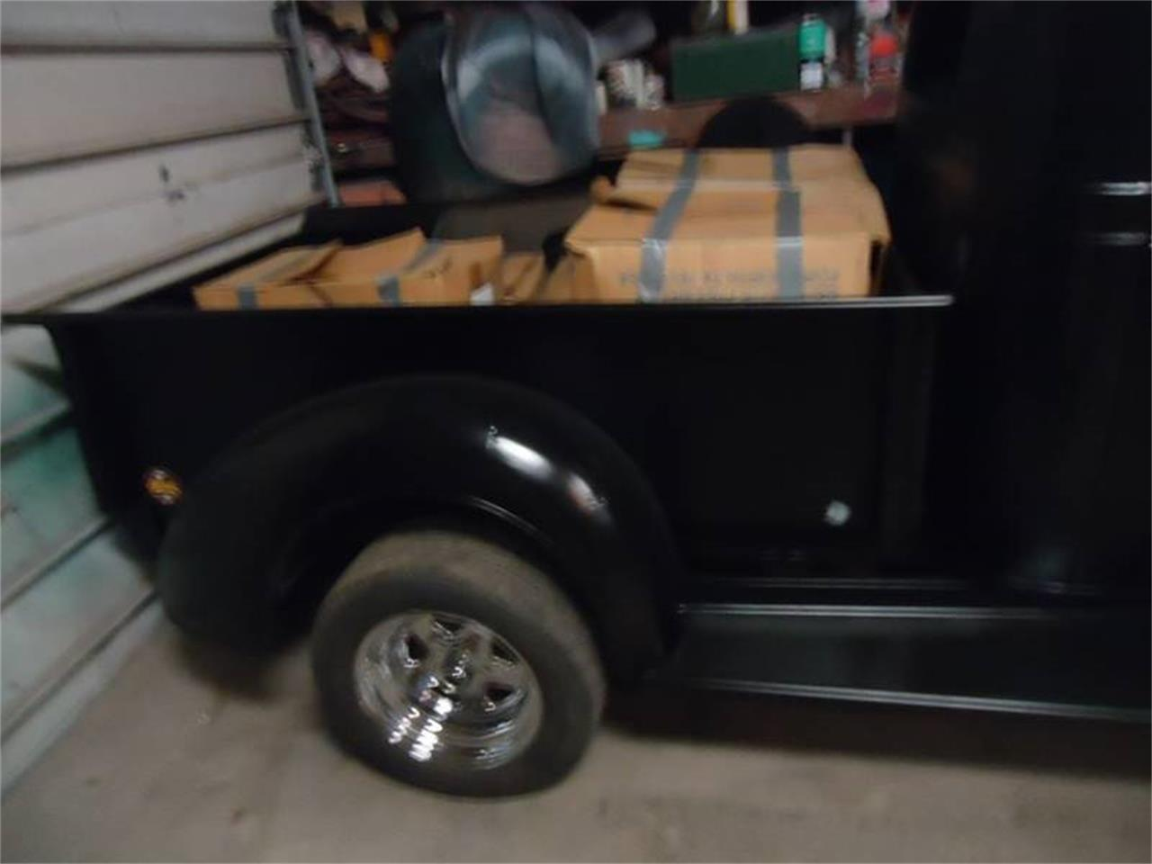 Large Picture of '39 C/K 1500 - P2DO