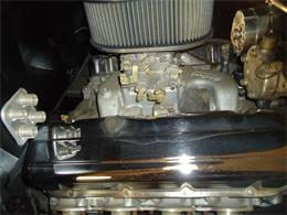 Picture of '39 C/K 1500 - P2DO