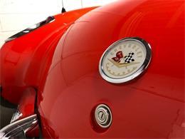 Picture of '57 Corvette - P2EM