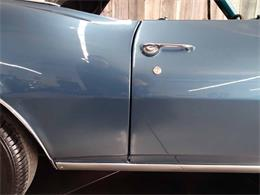 Picture of 1967 Pontiac Firebird - P2F9
