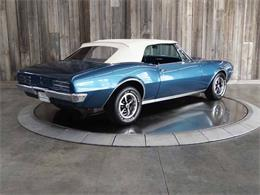 Picture of Classic '67 Firebird located in Iowa - P2F9