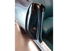 Picture of '67 Firebird - $34,900.00 Offered by Veit's Vettes And Collector Cars - P2F9