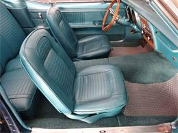 Picture of 1967 Firebird - $34,900.00 - P2F9