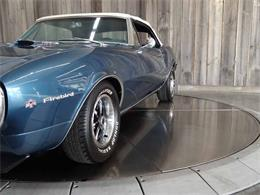 Picture of Classic '67 Firebird Offered by Veit's Vettes And Collector Cars - P2F9