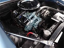 Picture of 1967 Firebird - P2F9
