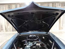 Picture of Classic '67 Firebird - $34,900.00 Offered by Veit's Vettes And Collector Cars - P2F9