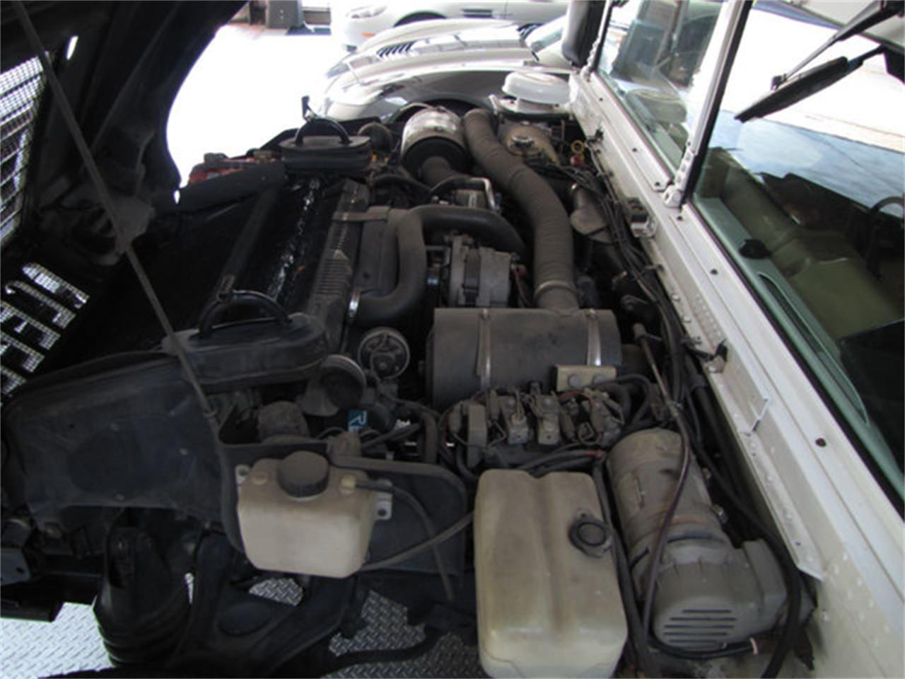 Large Picture of '96 H1 - P2FL