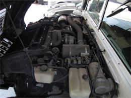 Picture of '96 H1 - P2FL