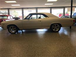 Picture of Classic 1967 Chevelle Malibu SS - $75,000.00 - P2GG