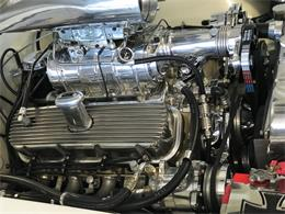Picture of '67 Chevrolet Chevelle Malibu SS Offered by Bobby's Car Care - P2GG