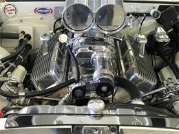 Picture of '67 Chevelle Malibu SS - $75,000.00 - P2GG