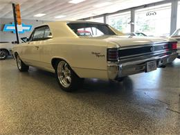 Picture of 1967 Chevelle Malibu SS - $75,000.00 Offered by Bobby's Car Care - P2GG