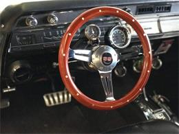 Picture of Classic 1967 Chevrolet Chevelle Malibu SS Offered by Bobby's Car Care - P2GG
