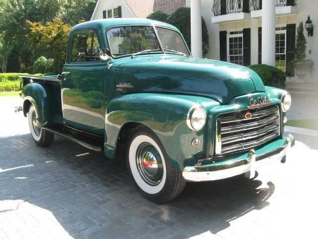 Picture of Classic 1951 100 - $47,950.00 Offered by  - P2HA