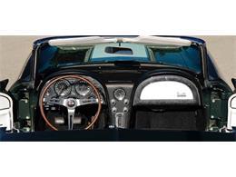 Picture of '67 Corvette - P2I0