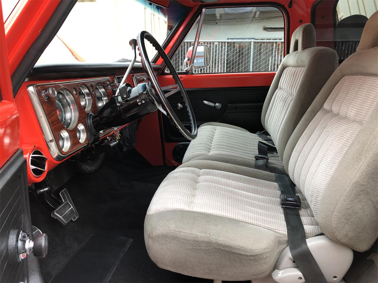 Large Picture of '72 C10 - P2I5